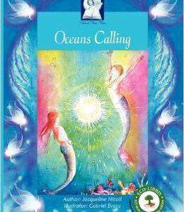 Bk Oceans Calling