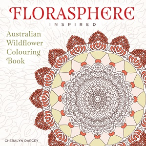 Bk Cheralyn Florasphere Inspired