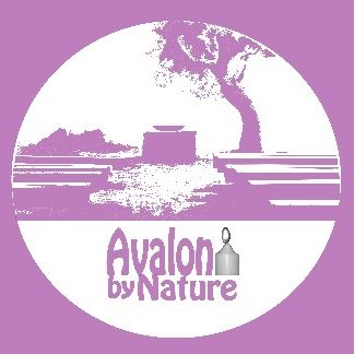 Avalon by Nature